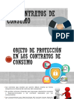 LOS CONTRATOS DE CONSUMO.pptx
