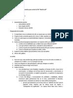 Propuesta de Trabajo Colaborativo Para Sesión de IPH
