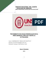 Tratamiento_de_Aguas_Residuales_MONOGRAF.doc