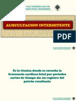 SpanishPart-3