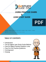 Free-Six-Sigma-Practice-Exams-and-Lean-Study-Guide-from-SixSigmaStudyGuide-dot-com_2.pdf
