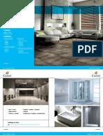 pisos y acabados.pdf