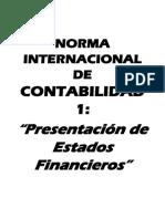 SEPARADOR.pdf