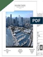 PZD - Mishorim USA UDRB Plans 07.03.19