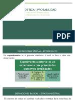 Diapositivas-1.3
