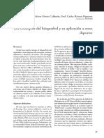 Dialnet-LosConceptosDelBasquetbolYSuAplicacionAOtrosDeport-3237205.pdf