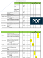 Actavis Training Plan 2019.pdf