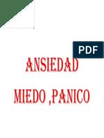 ANSIEDAD.docx