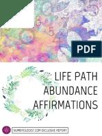 Life-Path-Abundance-Affirmations.pdf