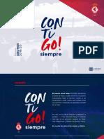 Campaña de abonos Cultural Leonesa 2019/20