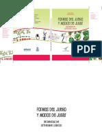 Formas del Juego y modos de jugar.pdf