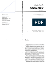 160378229-Coxeter-Introduction-to-Geometry.pdf
