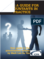 gdpr_a_guide_for_accountants_in_practice.pdf
