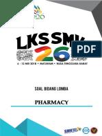 Pharmacy - Deskripsi Teknis 2018.pdf