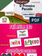 LIÇÃO 5 - PRIMÁRIOS.pptx