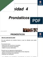 Unidad_4_Pronosticos.pdf