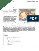 1_Plate Tectonics - Wikipedia, The Free Encyclopedia