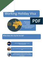 Working Holiday Visa.pdf