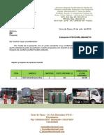 Cotización N°001-ESRL-EM-040719.pdf