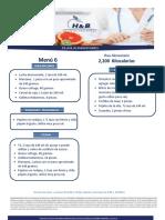 dieta coppel.pdf