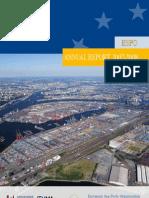 ESPO Anual Report 2008