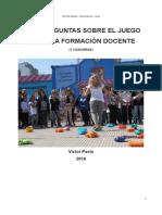 PAVIA.CONFERENCIA.BOGOTÃ_ (5).pdf