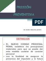 prision preventiva.pptx