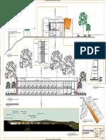 24. ANEXO DE CELAS-CORTES.pdf