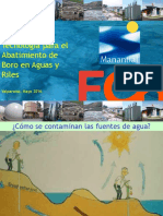 Documentocomision Abar Fundacion Chile