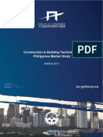 PH construction