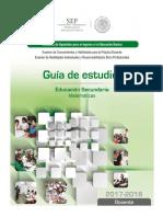 4_DOCENTE_SECU_MATE_17_18.pdf