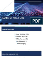 Data Structure.pptx