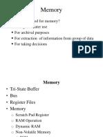 1_Memory