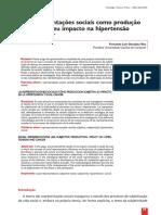 Gonzalez rey - As representações sociais como.pdf