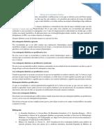 Manejo de la retinopatía diabética.docx