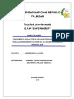CORREGIR INVESTIGACION (1).docx