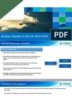 Aviationmarketintheuk2015 2019 150126231937 Conversion Gate01