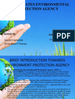 United States Environmental Protection Agency PPTFINAL