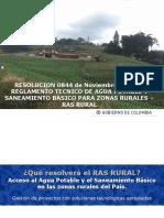 RAS RURAL RESOL 844 2018.pdf