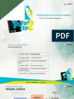 INTRODUÇÃO AO ESTUDO DO DIREITO PREPAR AV2.pdf