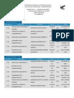 167809258-horarios-FCA-UNAM.pdf