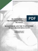 El Salvador y Las Transformaciones a Escala Mundial.pdf