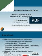 ukoug_2011_mysql_arch_for_orcl_dba.pdf