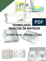 Tim Tcm Indrumar Proiectare 2010-2011-Prof.opran c.