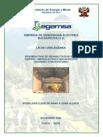 000643_LPI-1-2006-EGEMSA-BASES