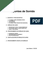 Apuntes_sonido