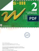Cuadernillo de elementos 2_Compressed.pdf