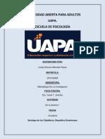 tarea 1 de metodologia y investigacion 90.docx
