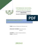 INFOMME DE ADMINISTRACION.pdf