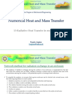 13_radiative_heat_transfer.pdf